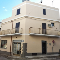 Casa Vacanze Salvatore Vacanzaportopalo